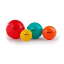 Piłka do ćwiczeń Gymnastik Ball