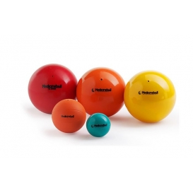 Piłka lekarska Compact Medicineball