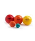 Piłka lekarska Medicineball