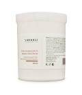 Krem do masażu uniwersalny - 1000 ml