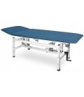 Stół rehabilitacyjny JSR