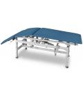 Stół rehabilitacyjny JSR 3 L E