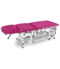 Stół rehabilitacyjny JSR 3 F 3