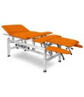 Stół rehabilitacyjny JSR 4