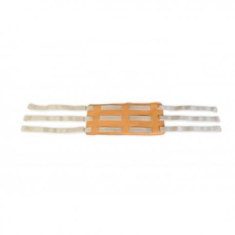 SE/03 Pas do stabilizacji odcinka lędzwiowego lub klatki piersi