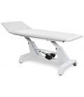 Stół rehabilitacyjny KSR E