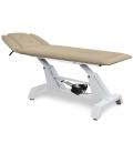 Stół rehabilitacyjny KSR 2 E PLUS