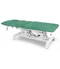 Stół rehabilitacyjny KSR 3 L E PLUS