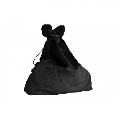 Woreczek na kamienie bazaltowe