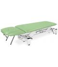 Stół rehabilitacyjny NSR 3 E PLUS