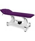 Stół rehabilitacyjny NSR 2 E PLUS