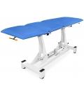 Stół rehabilitacyjny NSR 3 L 2 E