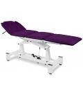 Stół rehabilitacyjny NSR 4
