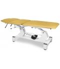 Stół rehabilitacyjny NSR F E PLUS
