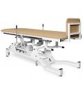 Stół rehabilitacyjny NSR P