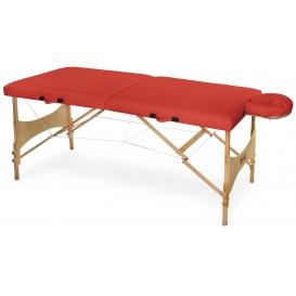 Stół do masażu ACADEMIK