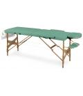 Stół do masażu DOPLO