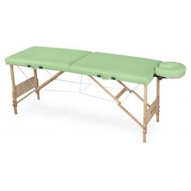 Stół do masażu ŻAK
