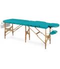 Stół do masażu TRIS