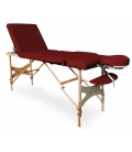 Stół do masażu KAMA