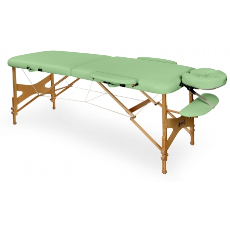 stół do masażu