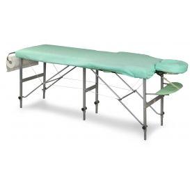 Pokrycie frotte na stół