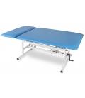 Stół rehabilitacyjny JSR 1 B P