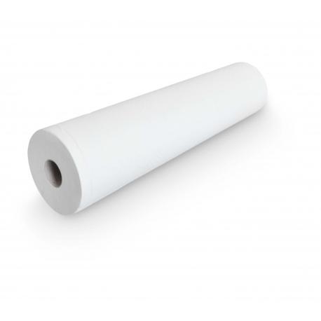 Podkład ginekologiczny 50cm x 50mb (dwie warstwy bibuły + folia)