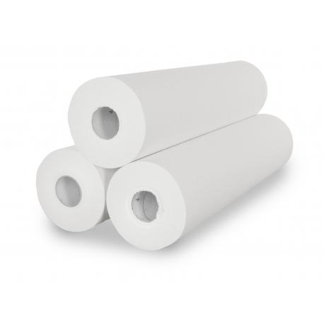 Podkłady higieniczne, celulozowe 80x60x40