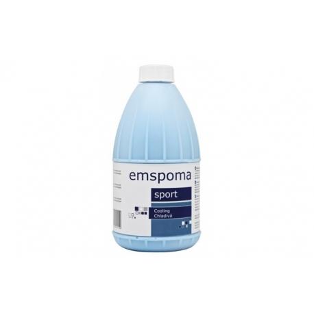 Emspoma M, 950 ml,