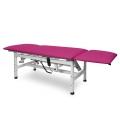 Stół rehabilitacyjny JSR 3