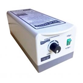 Pompa Vilis Brevis (do materacy do opieki krótkoterminowej)