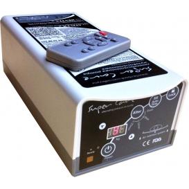 Pompa Super Care (do materacy do opieki krótkoterminowej)