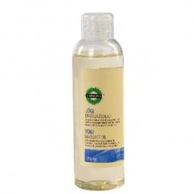 Olej do masażu YOGA - 250 ml