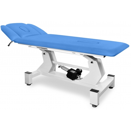 Stół rehabilitacyjny NSR 2