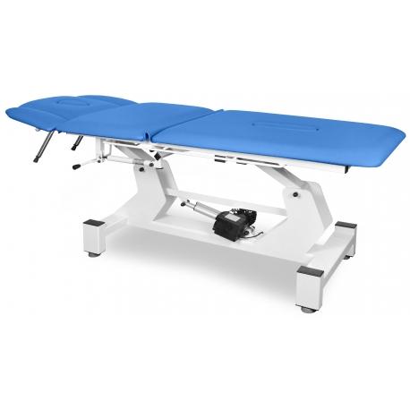 Stół rehabilitacyjny NSR F