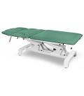 Stół rehabilitacyjny KSR 3 L E