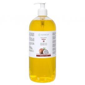 Olejek do masażu RELAX LINE - KOKOS - 1000ml
