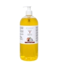 Olejek do masażu RELAX LINE - KOKOS - 1000ml