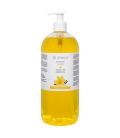 Olejek do masażu RELAX LINE - WANILIA - 1000ml