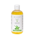 Olejek do masażu RELAX LINE - ALOES - 250ml