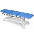 Stół rehabilitacyjny WSR 4 E