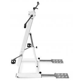 Rotor zespolony do ćwiczeń kończyn górnych i dolnych JRKZ 1