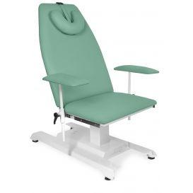 Fotel zabiegowy JFZ 1