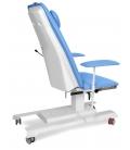 Fotel zabiegowy JFZ 1 K