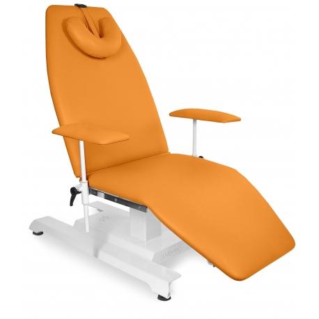 Fotel zabiegowy JFZ 2