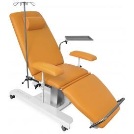 Fotel do dializ JFD 2 K
