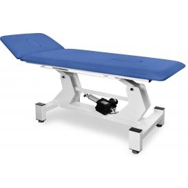 Stół rehabilitacyjny NSR 2 E kol. 6