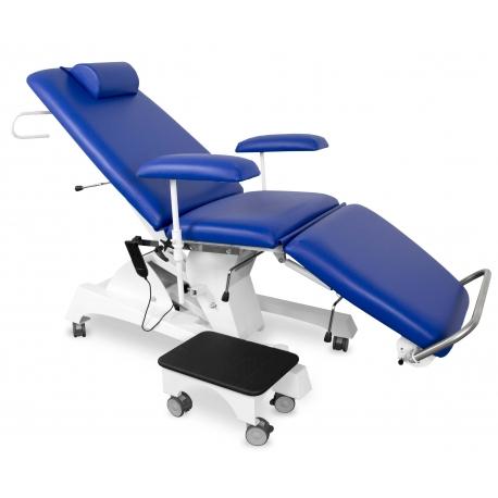 Fotel do dializ JFD 1