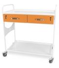 Medyczny wózek wielofunkcyjny JUVW1